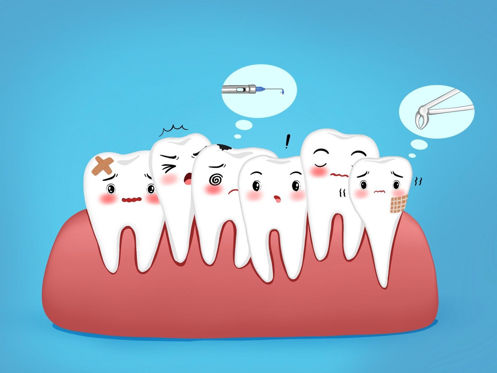 矫正牙列不齐要多少钱?