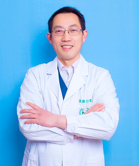 毛永利医生