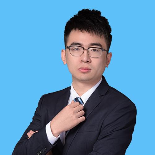 吴可伦医生