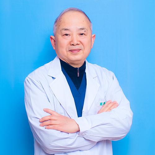 陈福生医生